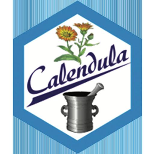 Calendula.sk